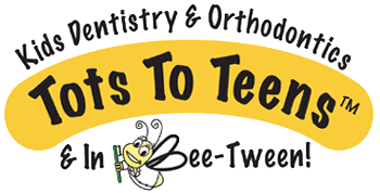 Kids Dentistry & Orthodontics